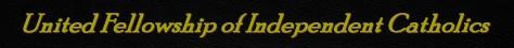 ufic2-banner-web